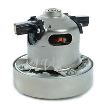 850 Watt Motor geeignet  für Vorwerk Kobold VK 130 Ersatzteil