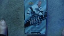 1992-93 UPPER DECK HOCKEY CARDS FACTORY SEALED BOX 36 PACKS Nhl Gretzky