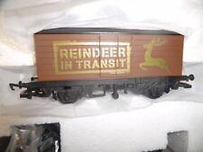 Hornby R1179 Santa's Express 00 Guage Electric Train Set