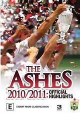 Sports DVD: 4 (AU, NZ, Latin America...) CTC DVD & Blu-ray Movies