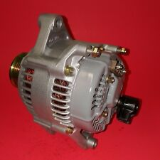 Dodge B Series Van V6/3.9L and V8/5.2,5.9L 1997 to 1998 Alternator