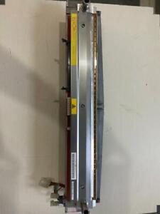 AGFA Drystar 5302 printer - Thermal Head