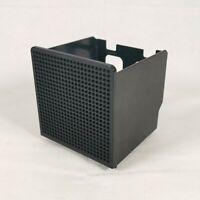 Coffee Pod Catchment Tray ONLY | For Krups Nespresso Prodigio & Milk XN411 Used
