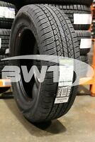 2 New Westlake SU318 102T 40K-Mile Tires 2256517,225/65/17,22565R17