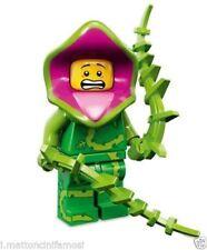 Minifigures Lego Serie 14 scatola