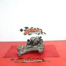 1996 Honda Xr250l Rear Back Brake Caliper