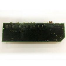 USED FANUC CIRCUIT BOARD A20B-2001-0930 A20B20010930 FREE EXPEDITED SHIPPING