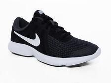 dae985d49e4b Scarpe da uomo Nike | Acquisti Online su eBay