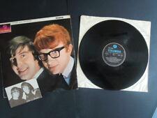 PETER AND GORDON LP EX !