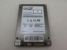 "OCZ TECHNOLOGY 2.5"" 240GB SSD DRIVE SATA II VERTEX PLUS 0CZSSD2 AS IS"