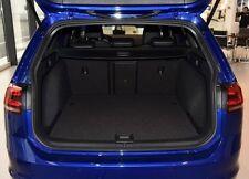 FLOOR STYLE TRUNK CARGO NET FOR VW VOLKSWAGEN GOLF GTI  2000-2016 01-16 2015 NEW