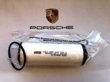 New Genuine Porsche Macan VW Audi Transmission Filter S Tronic Dsg 0B5325330A