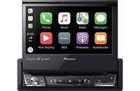 """Pioneer AVH-3500NEX 1-DIN 6.8"""" Touchscreen Car Stereo DVD Receiver *AVH3500"""