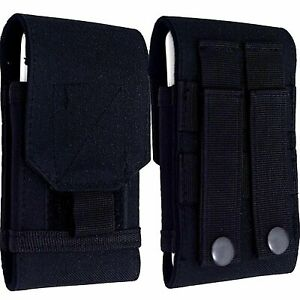 Universal Holster Belt Loop Hip Case/Cover Pouch For Google Pixel 3A 4Xl Phones
