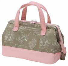 Cooler purse lunch bag Hello Kitty pencil Sanrio KGA1