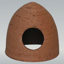 JBL Ceramic ablaichhöhle - keramik-höhle for süßwasser-aquarien
