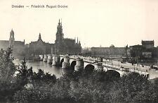 Echtfotos aus Sachsen mit dem Thema Brücke