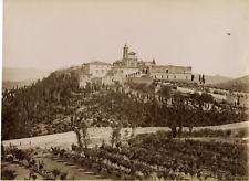 Italie, Verone, Verona, basilique San Zeno de Vérone, basilica di San Zeno  Vint