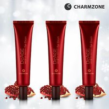 CHARMZONE DeAge Red Edition Eye Cream 25ml