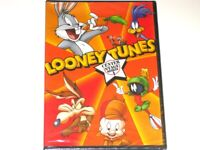 Looney Tunes: Center Stage Vol. 1 - 14 Episodes Classic Animated Series on DVD