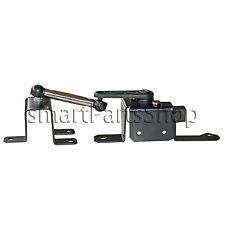 FUR Xenon Gestänge Niveau Sensor VW Audi  Touran A3 8P Passat 3 OE 1K0941273L
