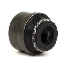 436438 Valve Gasket Ring - Piaggio X9 125 & X9 180 & X9 200 & X9 250 & X9 500