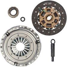 Clutch Kit-OE Plus AMS Automotive 08-017 fits 90-91 Acura Integra 1.8L-L4