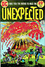 Tales of the Unexpected #151 (Oct 1973, DC) - Fine/Very Fine