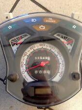 Strumentazione Contachilometri Honda Sh