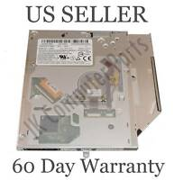 """Apple MacBook Pro 13.3"""" A1278 Late 2008 Mid 2009/2010 Superdrive 661-5502"""