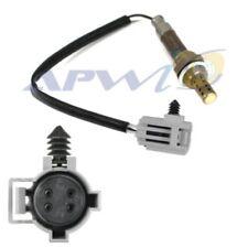 Oxygen Sensor fits 2000-2001 Dodge Dakota Durango  APW INTERNATIONAL INC.