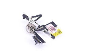LVDS Displaykabel mit Webcam für ein Lenovo V130-14IKB-81HQ