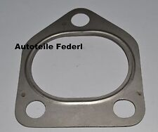 Dichtung-Abgasrohr   BMW  / LANDROVER / MG / OPEL / ROVER