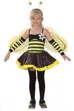 BUMBLE BEE MOYENNE, LES ENFANTS COSTUME DE DÉGUISEMENT #FR