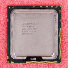 Intel Xeon W3580 3.33 GHz Quad-Core CPU Processor SLBET LGA 1366