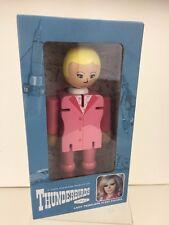 Lady Penelope Flexi Figure - Thunderbirds Classic Action Figure
