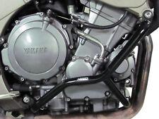 Pare carters Heed YAMAHA TDM 900 (02-12) protection moteur