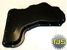 New for Ford AX4N/4F50N Transmission Oil Pan Ford Taurus Mercury Sable 94 -2007