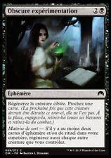 ▼▲▼ 4x Obscure expérimentation (Dark Dabbling) Origins #89 Magic