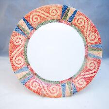 """Corning Corelle SAND ART Dinner Plate(s) (10 1/4"""")"""