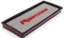 Pipercross Air Filter PP1621 for VW Golf Mk5 Mk6 2.0 TDI TDI GTD A3 for Octavia