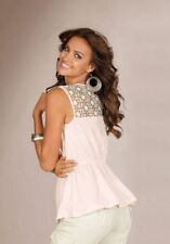Laura Scott Damenblusen, - tops & -shirts aus Jersey Normalgröße