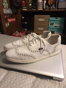 Gucci Wingtip Size Gucci 13.5 (U.S. 14)