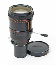 ARRI 16 Carl Zeiss Red T* Vario Sonnar 2.8/10-100mm f/2.8 10-100mm for ARRI 16