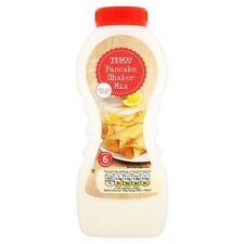 Pancake Shaker Traditional Mix 155G