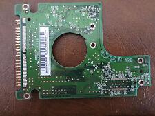 Western Digital WD600UE-22KVT0 (2061-701401-200 AB) 60gb IDE/ATA PCB