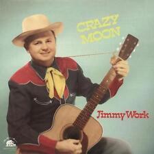 Country Vinyl-Schallplatten aus den USA & Kanada mit Rock 'n' Roll