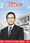 The Office - An American Workplace Seasons 1 to 9 Complete Collection DVD NEW DV