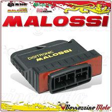 MALOSSI 5514396 CENTRALINA ELETTRONICA DIGITRONIC VESPA LX 4V 50 4T euro 2