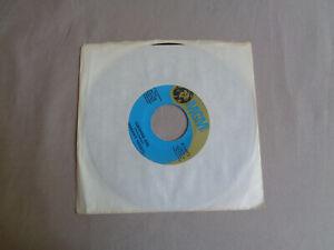 "Herman's Hermits - Sunshine Girl - MGM 7"" Vinyl 45 - 1968 - VG"